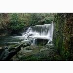 Aberdulais Falls, Neath
